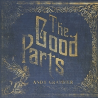 ANDY_GRAMMER_AlbumCover_TheGoodParts_500