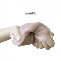Candelilla_Caping_Albumcover_500