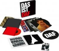 DAF_packshotFINALflat_800