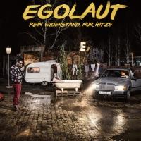 EGOLAUT_Kein_Widerstand_Nur_Hitze_EP_Cover_500