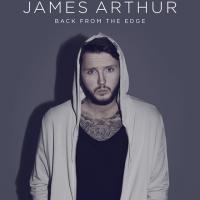 James_Arthur_Cover_BFTE_Album_500