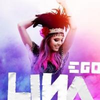 LINA_EGO_Cover_500