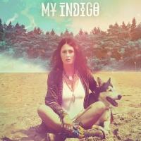 MyIndigo_Albumcover_500
