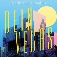 RR_DeinVegas_Cover_1500
