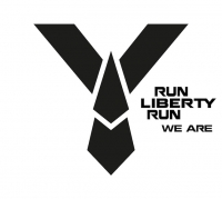 Run_Liberty_Run_We_Are_Cover_750