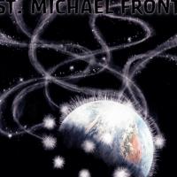 ST_MICHAEL_FRONT_Album_Cover_EndOfAhriman_500