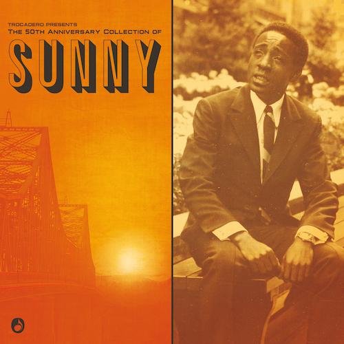 1966-2016 50 Jahre SUNNY (Bobby Hebb)