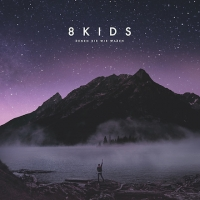 8Kids_Albumcover_500