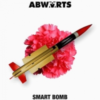 Abwaerts_Album_Cover_smart_bomb_500