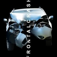 AB_SYNDROM_ALBUM_Frontalcrash_Cover_72dpi_1500