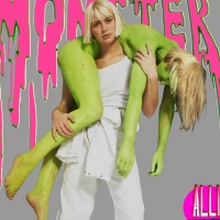 Alli_Neumann_MONSTER_Cover_1500