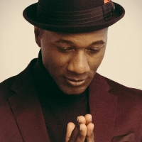 ALOE_BLACC_All_Love_Everything_AlbumCover_500