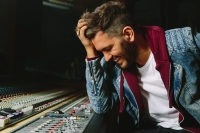 ANDY_GRAMMER_2017_JosephLlanes_2_1500