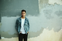 ANDY_GRAMMER_2017_JosephLlanes_5_1500