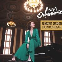 ANNA_DEPENBUSCH_EP_COVER_DigitalVO_EchtzeitSessionMeistersaal_1500