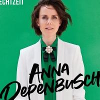 ANNA_DEPENBUSCH_Album_Cover_Echtzeit_1500