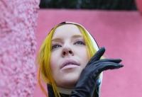 Austra_by_Renata_Raksha_launch_shot_lores_1100