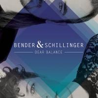 BENDERSCHILLINGER_Album_Dear_Balance_500
