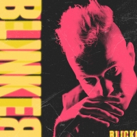 BLINKER_EP_Cover_Blicke_500
