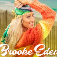 Brooke_Eden_Single_Cover_Got_No_Choice_72dip_500px_