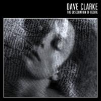 Dave_Clarke_ALBUM_TDOD_500
