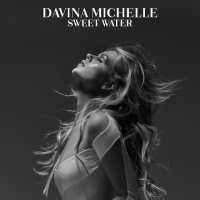 DAVINA_MICHELLE_SweetWater_Cover_72dpi_500px