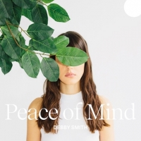 DEBBY_SMITH_Peace_of_Mind_EP_COVER_500