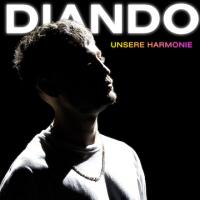 Diando_Unsere_Harmonie_RZ_500
