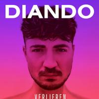 Diando_Verlieren_Single_72dpi_500px