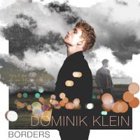 DOMINIK_KLEIN_Single_Borders_500