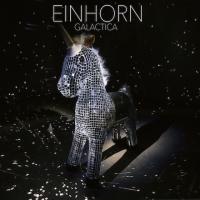 EINHORN_Cover_500