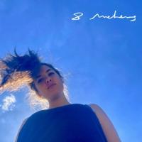 Cover_Elda_8Meters_Credits_AlessaStupka_MariusWies_72dpi_500px