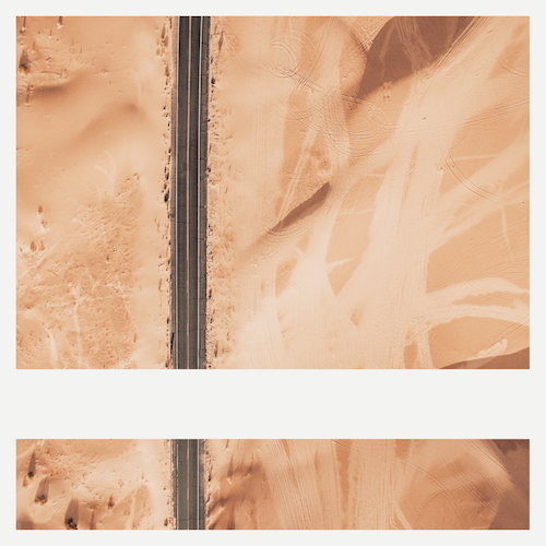 "FABIAN RÖMER ""L_BENSLAUF"" (Album)"