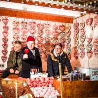 Fettes-Brot-Lovestory-Foto-by-Jens-Herrndorff-4_1500