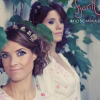 FJARILL_Midsommar_Cover_1500