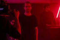 FRAPPIER_Underground_shoot__Credit_Dana_Kirsch_72dpi_1500
