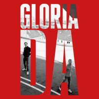 GLORIA_ALBUM COVER_1000