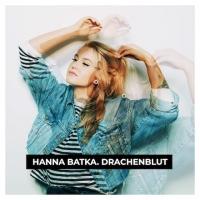 Hanna_Batka_Drachenblutcover_500