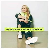 Hanna_Batka_Album_Cover_Mitten_in_Berlin_500