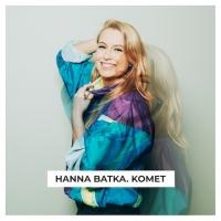 HANNA_BATKA_Komet_Single_500