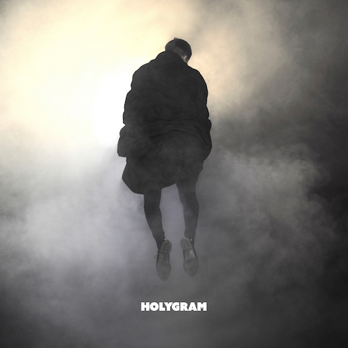 "HOLYGRAM ""Modern Cults"""