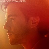 JACK_SAVORETTI_AlbumCover_SINGING_TO_STRANGERS_1500