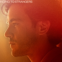 JACK_SAVORETTI_AlbumCover_SINGING_TO_STRANGERS_500