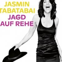 Jasmin_Tabatabai_AlbumCoverNew_72dpi_500px