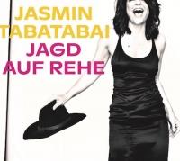 Jasmin_Tabatabai_Albumcover_500