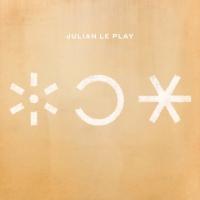 Julian_Le_Play_sonne-mond-sterne_EP_500