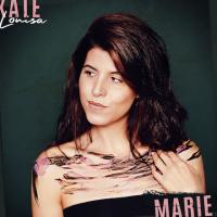 KATE_LOUISA_Cover_Marie_500