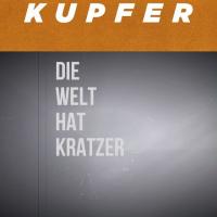 KUPFER_Cover_DieWelthatKratzer_72dpi_500