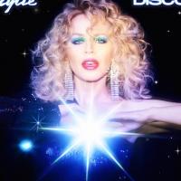 Kylie_Disco_AlbumCover_RGB_72dpi_500px