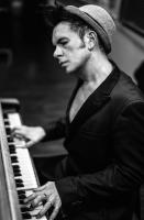 leichtmatrose_piano_1300